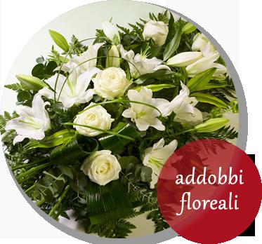 page_addobbi_floreali2