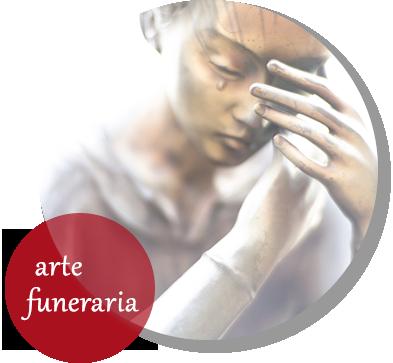 page_arte_funeraria