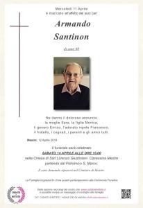 epigrafe crocetta SANTINON ARMANDO copia