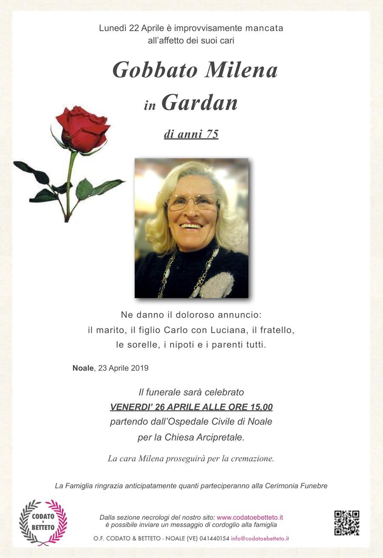 epigrafe rosa rossa GOBBATO MILENA.pdf NUOVA