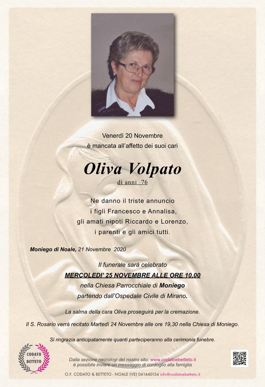 epigrafe madonna beige foto sfondo GRIGIO OLIVA VOLPATO copia 2