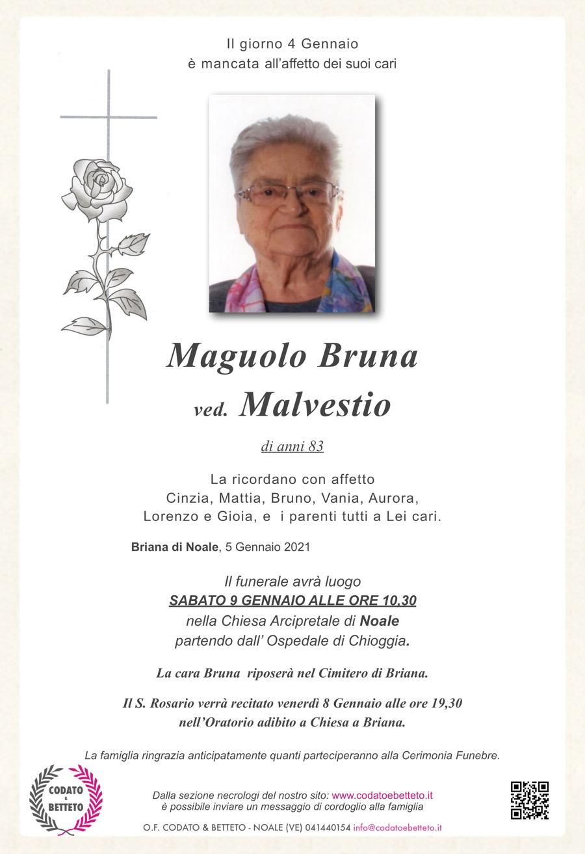 epigrafe croce e rosa MAGUOLO BRUNA copia 2